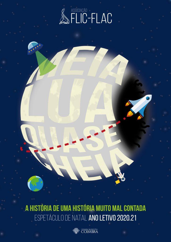 Meia_Lua_Quase_Cheia_Natal_2020_AssociacaoFlicFlac